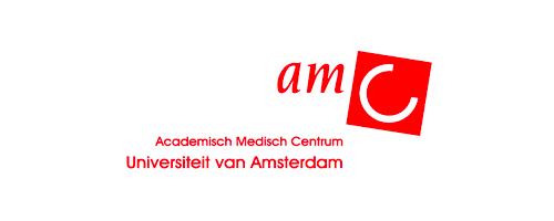 Academisch Medisch Centrum