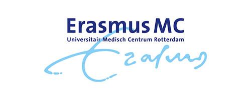Canisius Wilhelmina Ziekenhuis Nijmegen